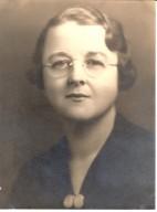 Rebecca [W. Smith]