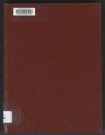 Wiggins' and Weavers Paducah City Directory 1871 (Paducah Only)