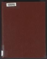 Zorn's City Directory of Paducah, KY. 1895